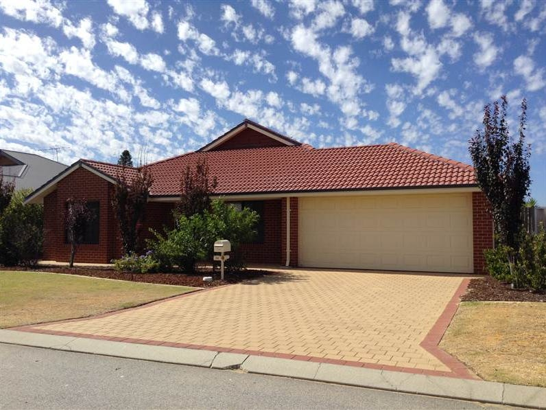 Address available on request, Shoalwater, WA 6169
