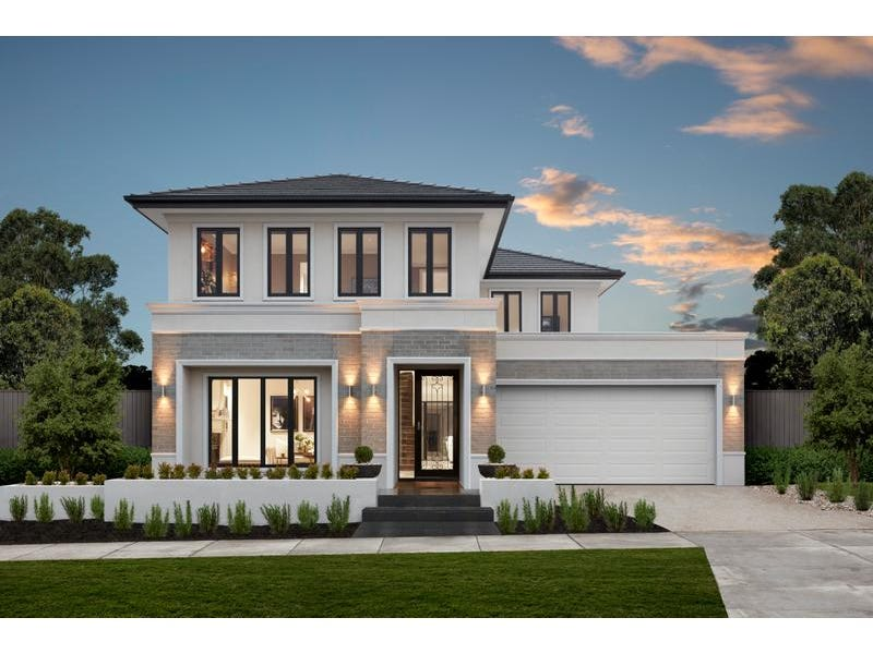 Lot  3214, Keysborough