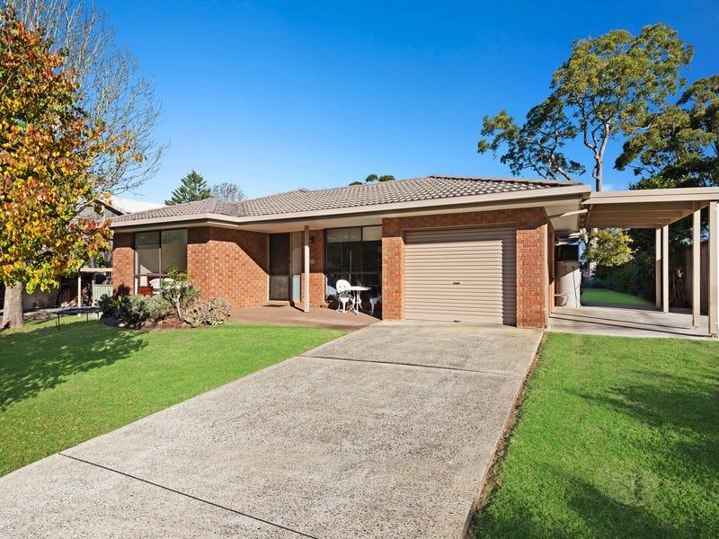 24 Dolly Avenue, Springfield, NSW 2250