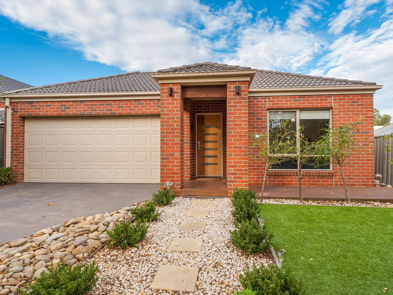 19 Westerfolds Loop, Craigieburn, Vic 3064