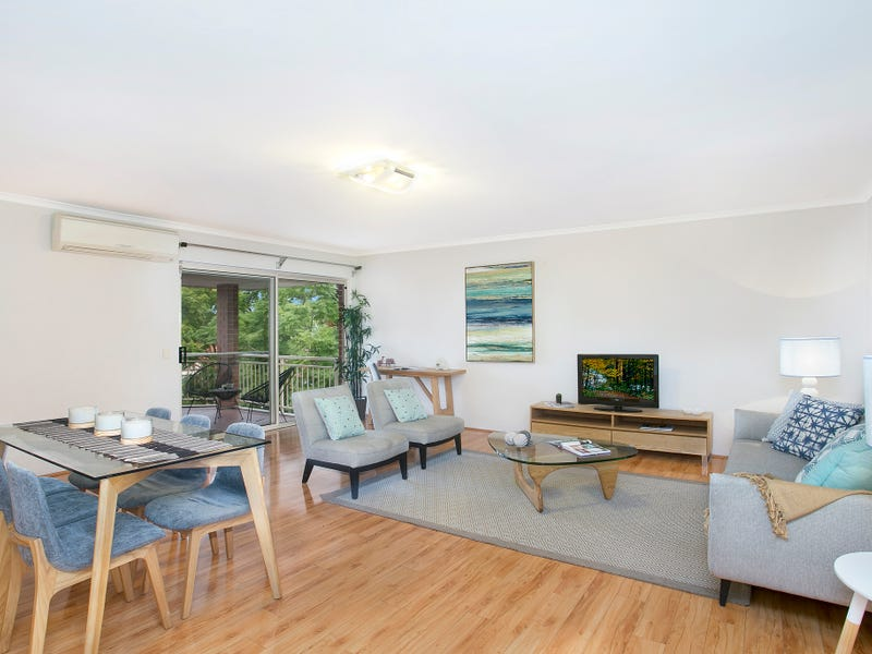 63/94-116 Culloden Road, Marsfield, NSW 2122