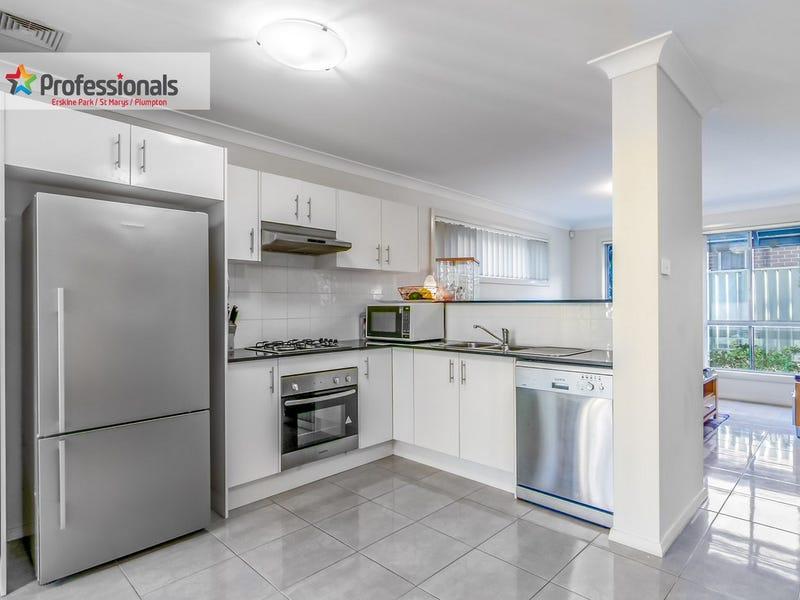 3/77 Sydney Street, St Marys, NSW 2760