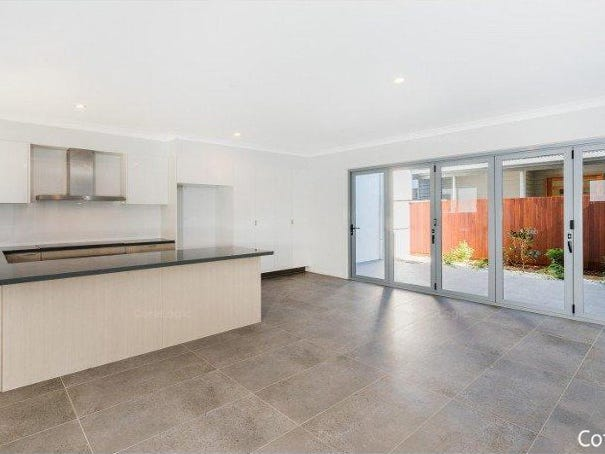 2/25 Mullens St, Hawthorne, Qld 4171