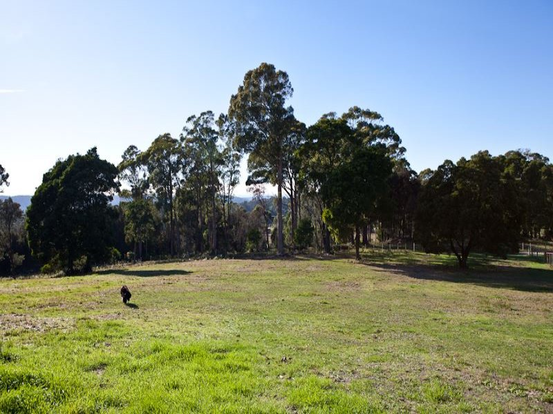 Lot 2, 154 Tarleton Road, Tarleton, Tas 7310