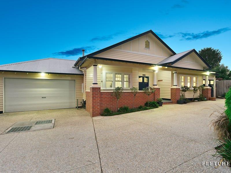 22 Hazelwood Road Boronia Vic 3155 Property Details