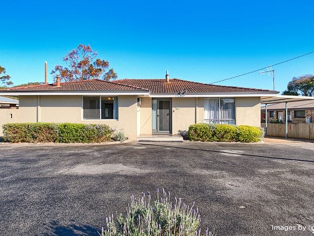 37 Lower King Rd, Collingwood Heights, WA 6330