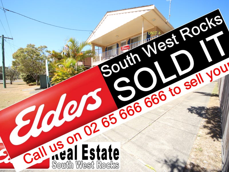 55 Landsborough St, South West Rocks, NSW 2431