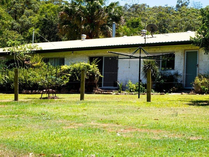 212-214 Lot 3 Old Bruce Highway, Tanawha, Qld 4556