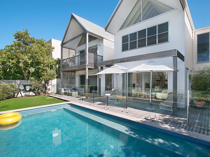12 Cathedral Court, Kingscliff, NSW 2487