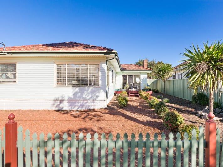 290 President Avenue, Gymea, NSW 2227