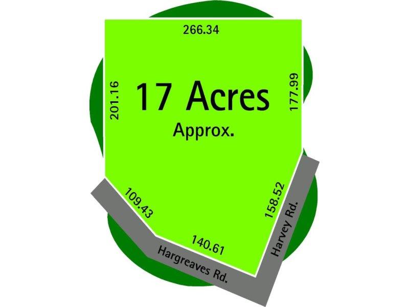 105 Hargreaves Road, Steels Creek, Vic 3775