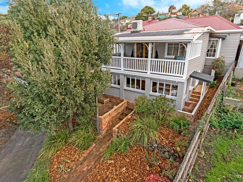 12 Alice Place, Launceston, Tas 7250