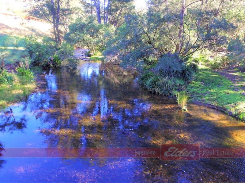 Lot 1, 5077 Nowendoc Road, Cooplacurripa, NSW 2424