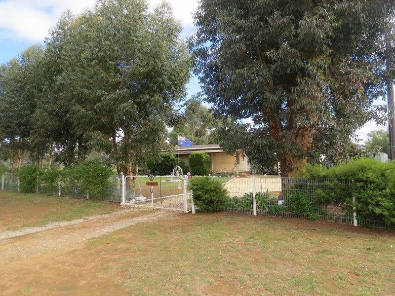 117 Cowra Street, Koorawatha, NSW 2807