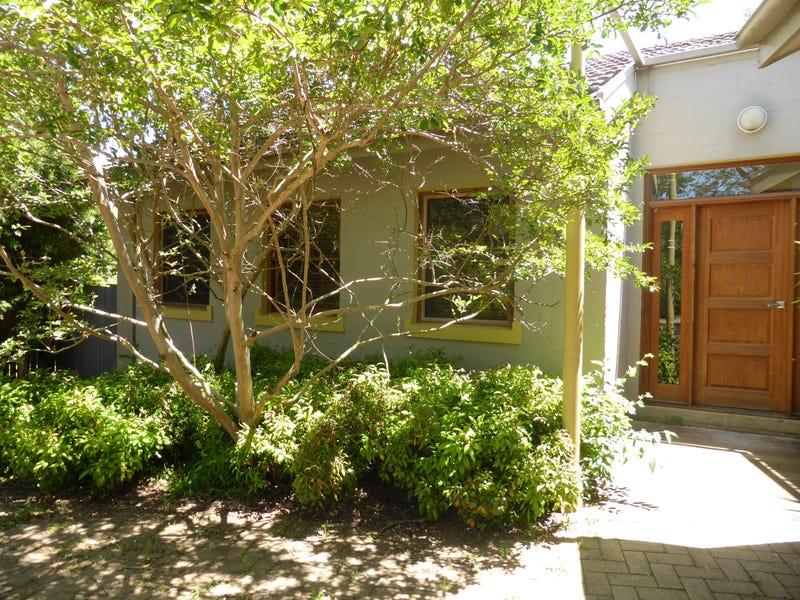 65 Euree Street, Reid, ACT 2612