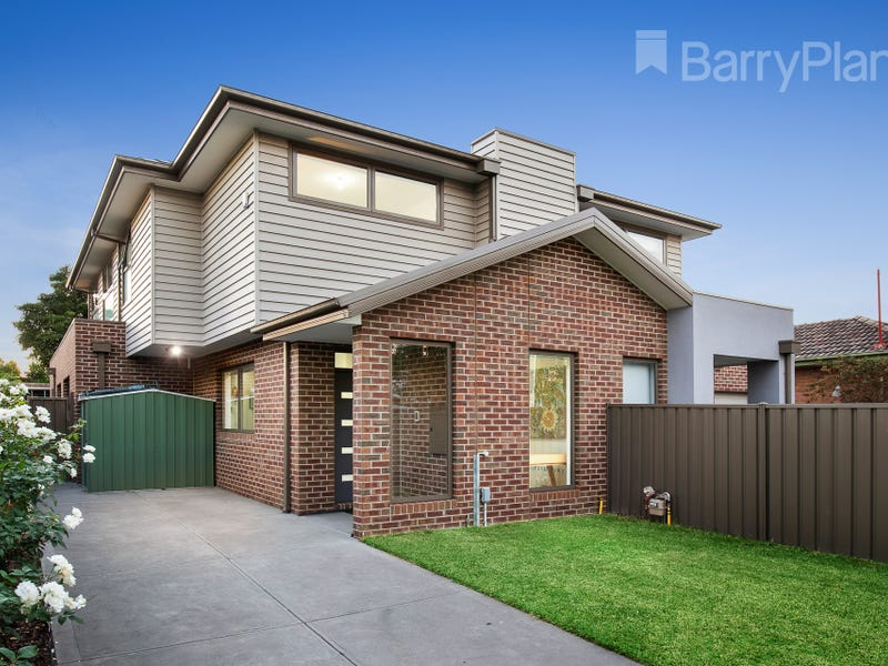 13A Waxman Parade, Brunswick West, Vic 3055