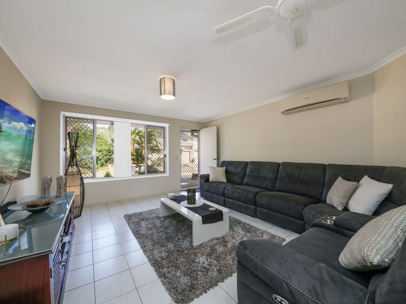 129/18 Spano Street, Zillmere, Qld 4034