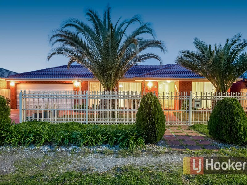 7 Mahogany Close, Hampton Park