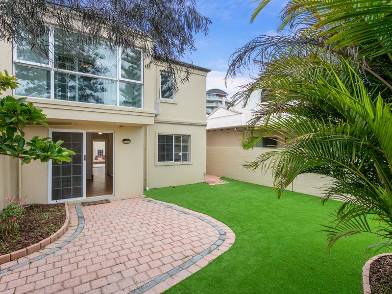 6/7 Stone Street, South Perth, WA 6151