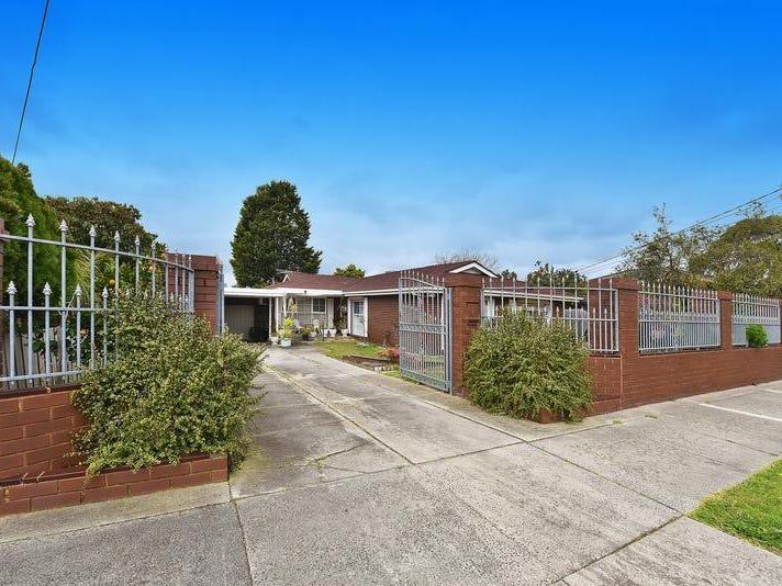 144 Lawrence Road, Mount Waverley, Vic 3149
