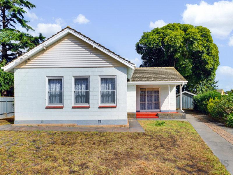 22 Greenasche Grove, Seacombe Gardens, SA 5047
