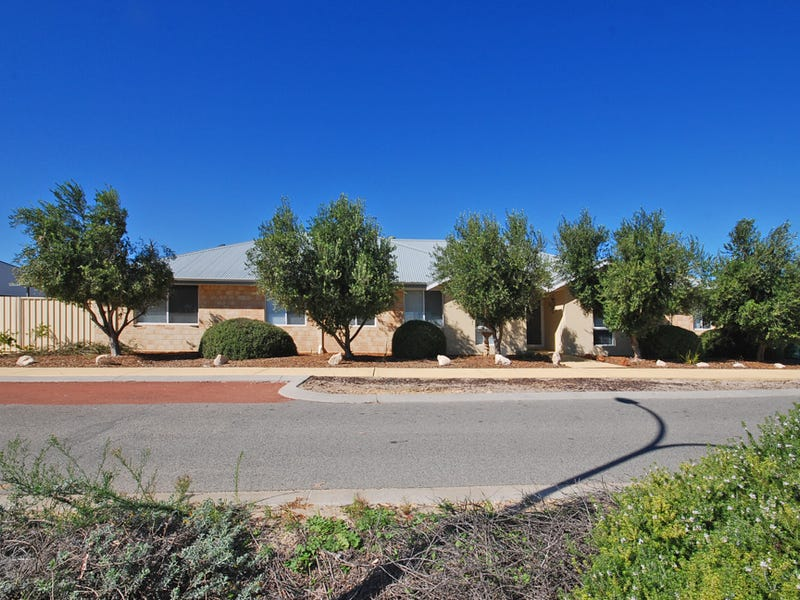 29 Bettong Avenue, Jurien Bay, WA 6516