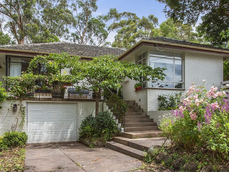 48 Bayview Road, Belgrave, Vic 3160