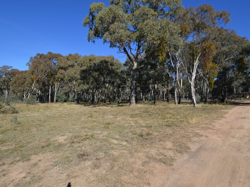 603 Wallawaugh Road, Mudgee, NSW 2850