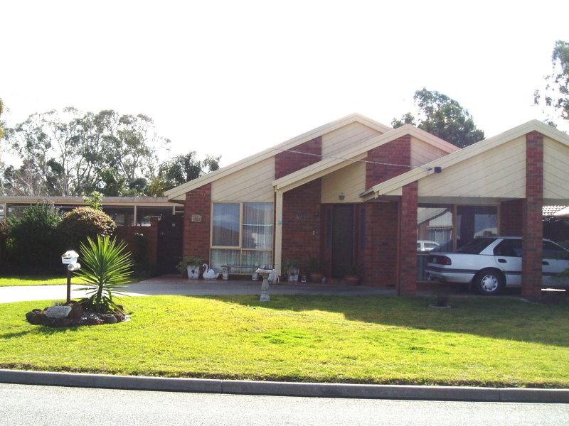 1 Martin Place, Cohuna, Vic 3568