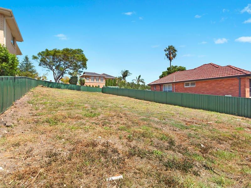 27 James Street, Warners Bay, NSW 2282