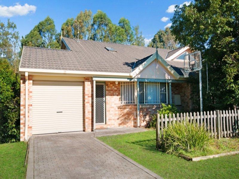 1/42 Green Close, Mardi, NSW 2259