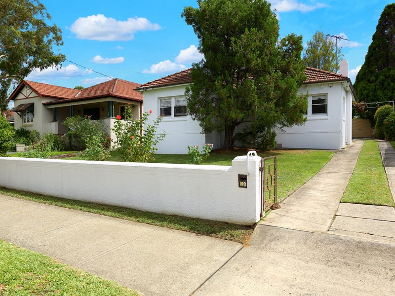 20 Douglas Haig Street, Oatley, NSW 2223