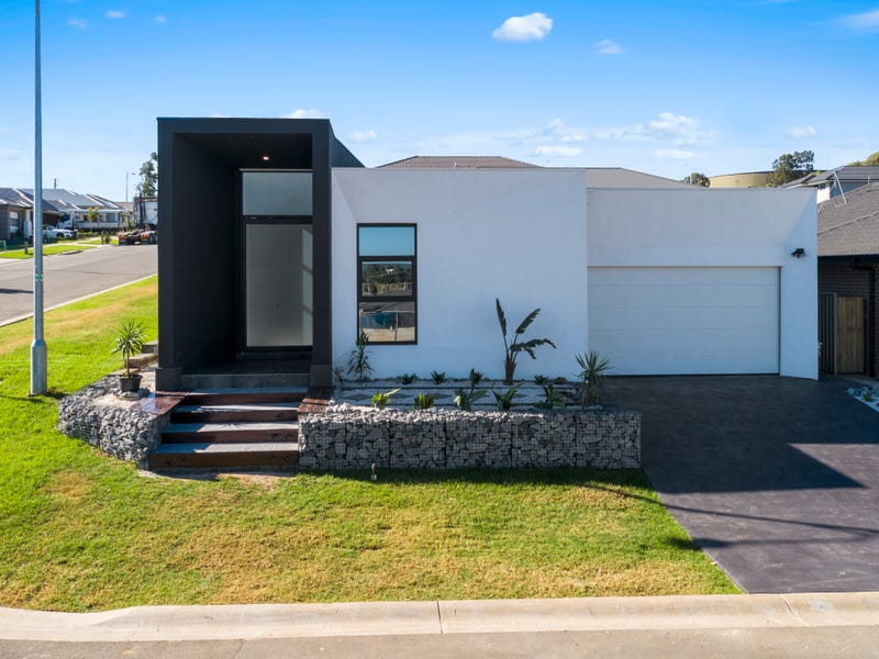 1 Faber Street, Spring Farm, NSW 2570