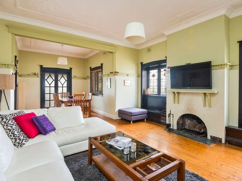 10 George Street, Manly, NSW 2095
