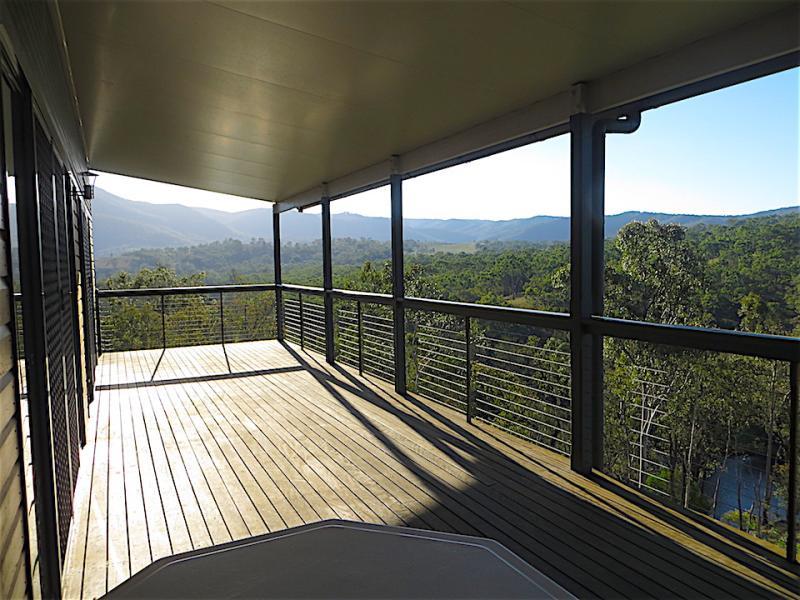2339 Rivertree  Road, Rivertree, NSW 2372