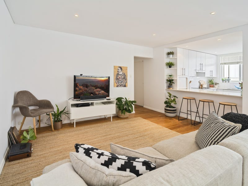 5/11 Franklin Street, Matraville, NSW 2036