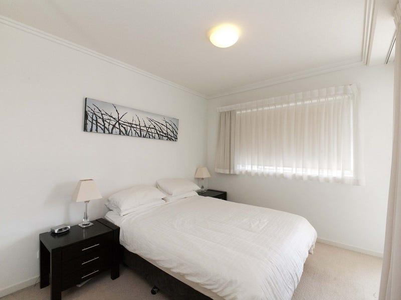 HF/51 Hope St, Brisbane City, Qld 4000