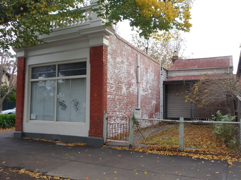 135A Wellington Street, Flemington