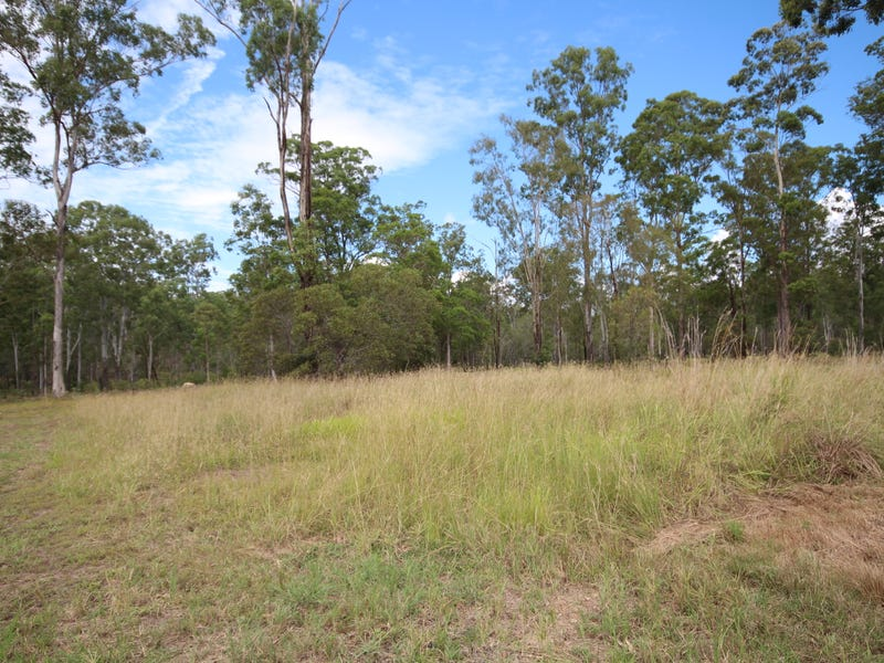 Lot 13 Green Drive, Gunalda, Qld 4570