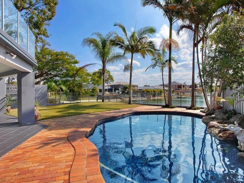 30 The Quarterdeck, Tweed Heads, NSW 2485