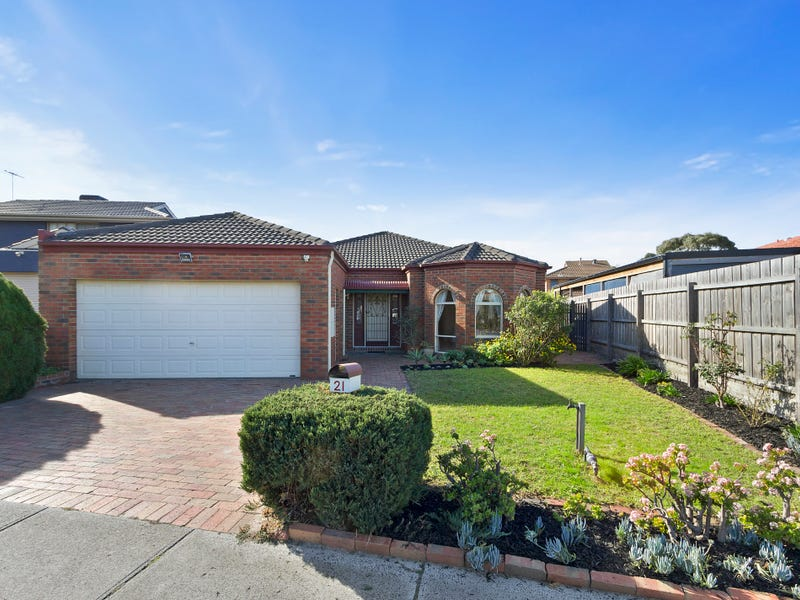 21 Platina Place, Chelsea Heights, Vic 3196
