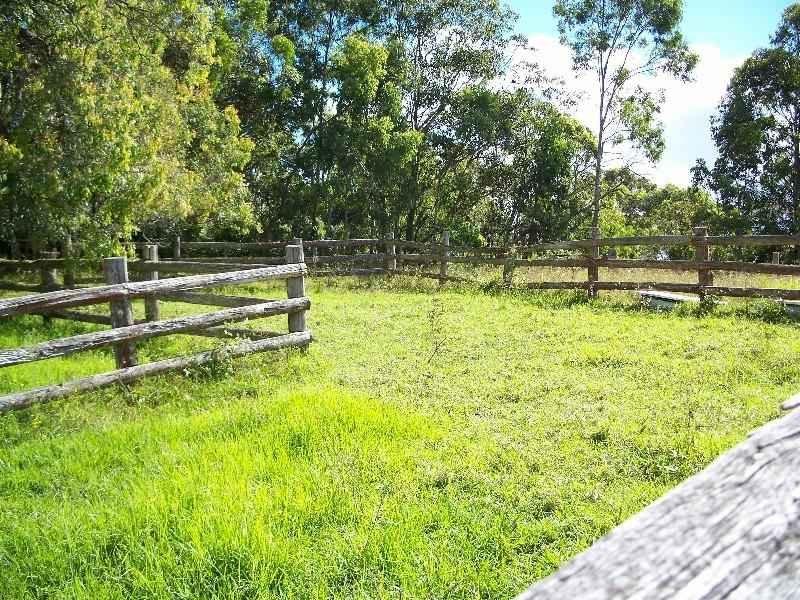 637 Bingleburra Road, Dungog, NSW 2420