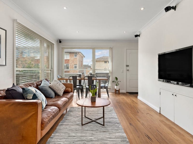 22/30A The Crescent, Dee Why, NSW 2099