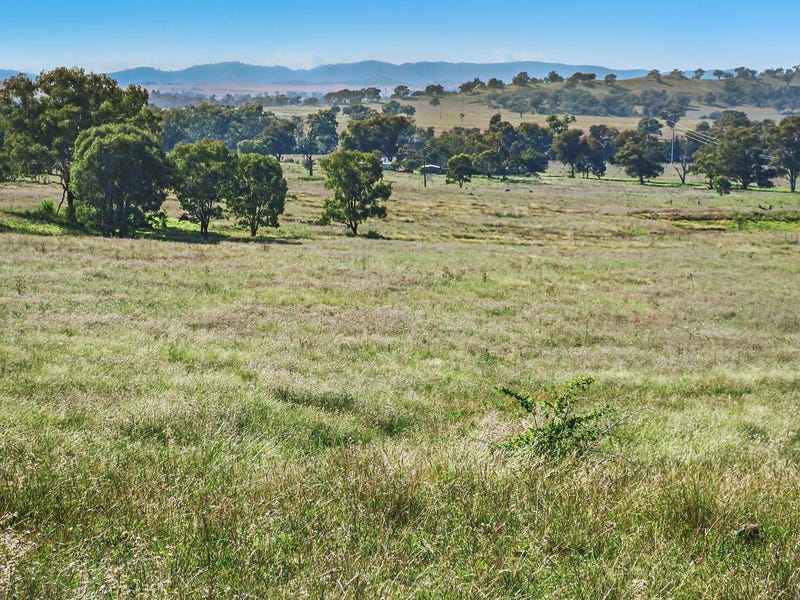 384 Uamby Road, Mudgee, NSW 2850