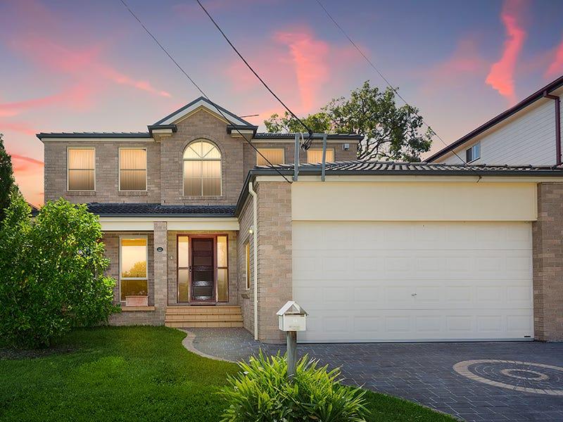 14 Barwon Road, Mortdale, NSW 2223