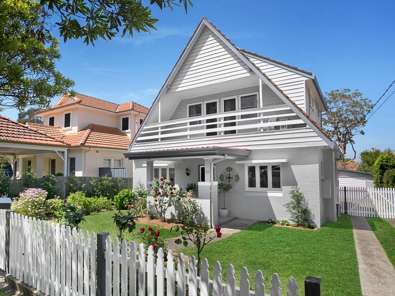 30 Yallambee Road, Riverview, NSW 2066