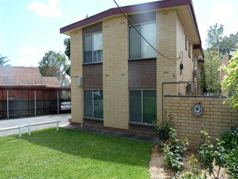1/3 Taylors Road, Mitcham, SA 5062