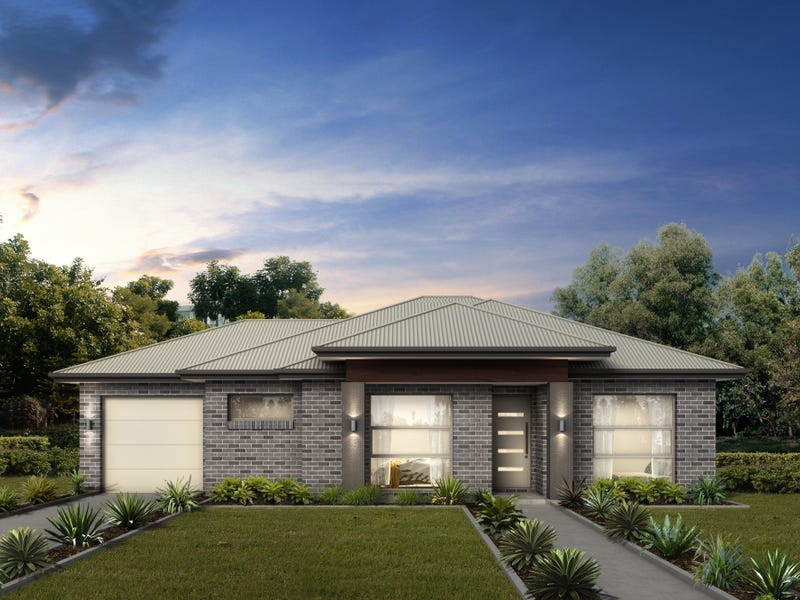 LOT 104 Herriot Road, Mount Pleasant, SA 5235