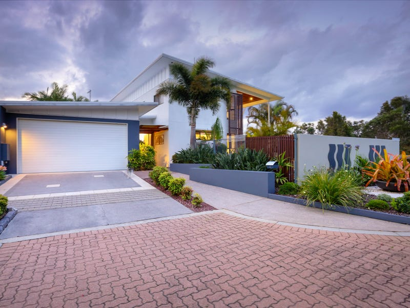 5 Edlundh Court, Pelican Waters, Qld 4551
