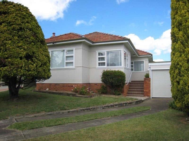 1 Kresser Grove, Canterbury, NSW 2206